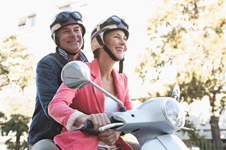 Image of the blog article